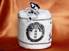 pu-erh storage bag large