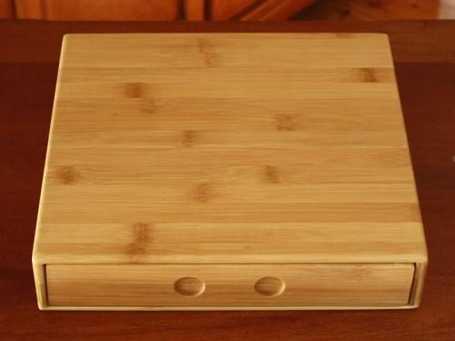 pu-erh tea tray B2
