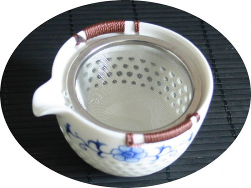 tea set for 2 b2.jpg