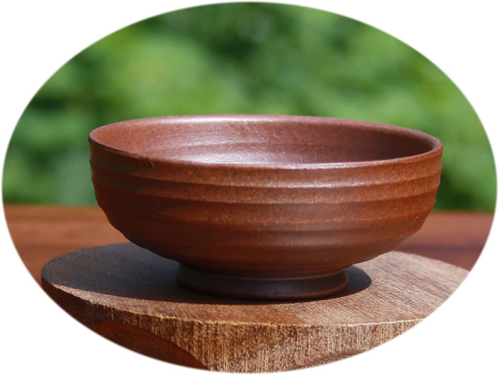 buy Gong Fu tea cup clay