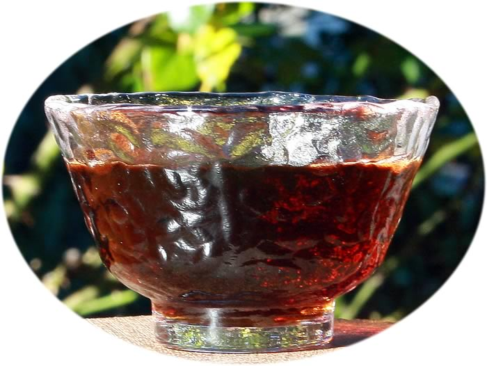 buy glass tea cup Japanese style B