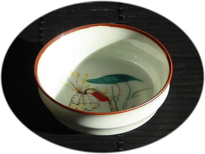buy gongfu tea cup hand painted A