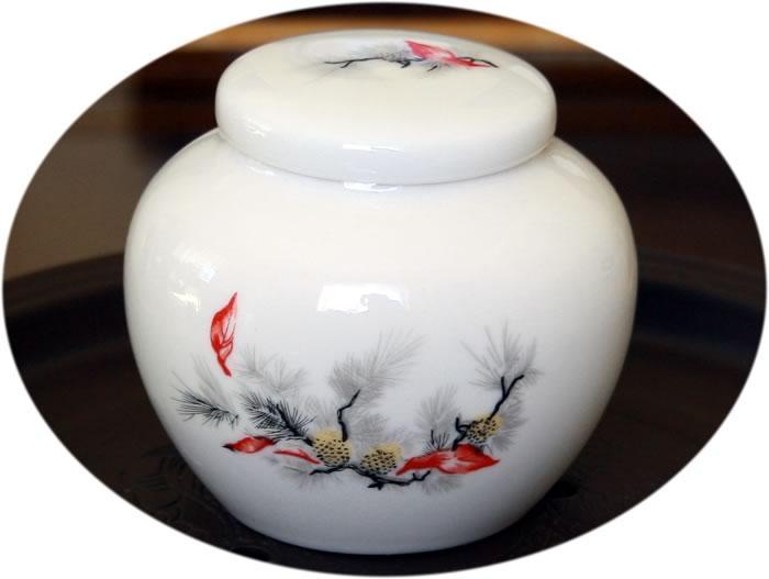 how to buy coles tea ceramic