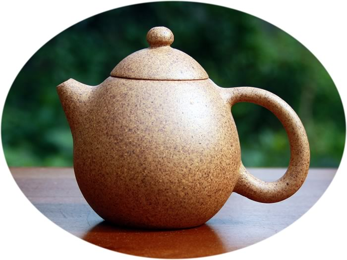 buy yi xing zisha teapot dragon egg