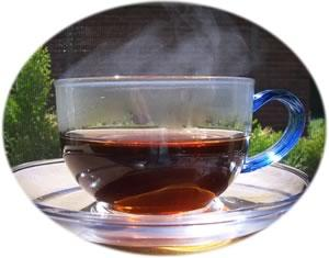 buy chinese pu-erh tea